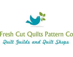 Fresh Cut Quilts Pattern Co